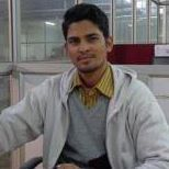 Badan Singh P.