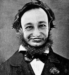 Siddhartha Della S.