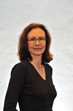 Christiane P.