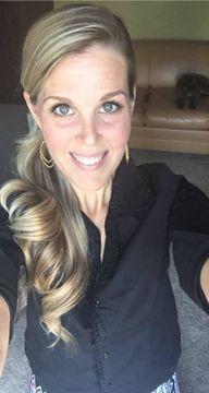 Melissa Jane F.