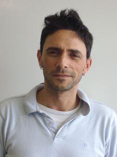 Salvatore C.