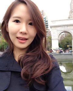 Christy Hyungwon C.