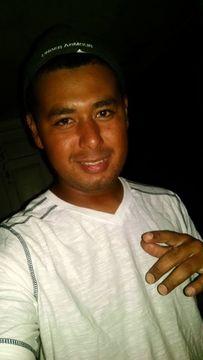 Aquino A.