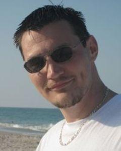 Jeremy J.