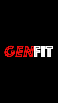Genfit Trainning C.