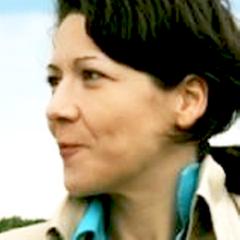 Tanja P.
