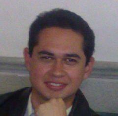 Alejandro P.
