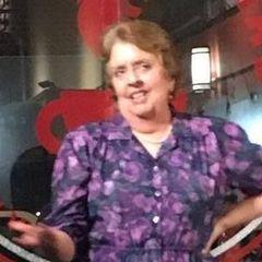 Linda Kessel S.