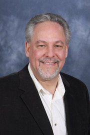 Eric W. M.