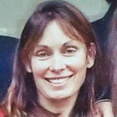 Leyla S.