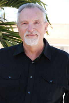 Douglas A R.