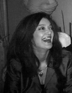 Sandra Shapiro F.