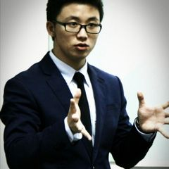 Cheng C.