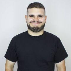 Alvaro F.