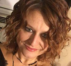 Amy Cichowski L.