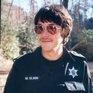 Deputy W.