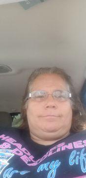 Tina W.