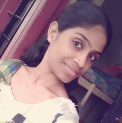 Anusha A.