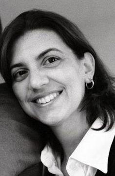 Marcia de Souza l.