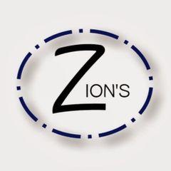 Zion IT S.