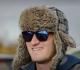 Jake_Friedberg