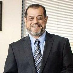 Richard Marquez R.