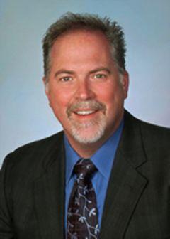 John R (Grizz) D.