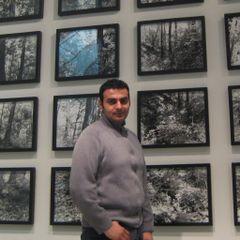 Bassem G.