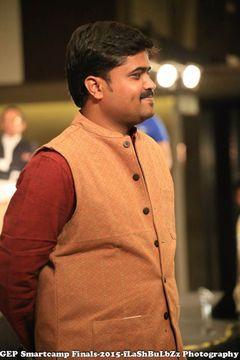 Sachin Kumar R S