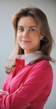 Mariejoe R.
