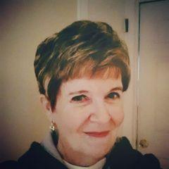 Lynne Sebree R.