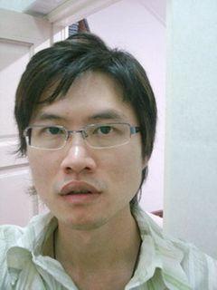 Jin C.