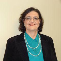 Cheri Ann B.