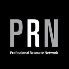 Professional Resource N.