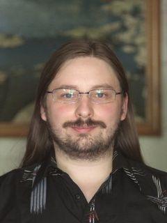 Stanislav K