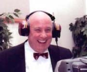Stefan Francis M.