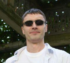 Alexey L