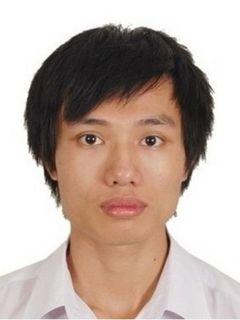 Dang Nguyen Anh K.