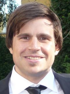 Bernhard G.