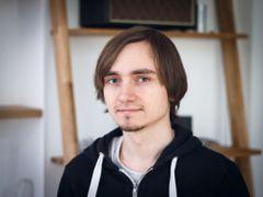 Kirill K.