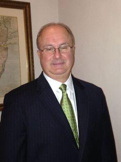 Michael M. G.