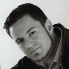 Adrián García A.