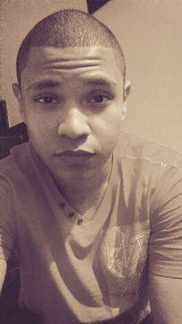 Jorge J.
