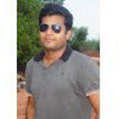 prabhu p.