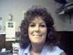 Rhonda O.
