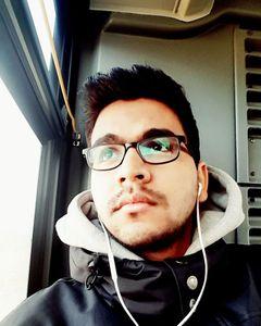 Abdulkader B.