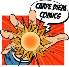 Carpe Diem C.