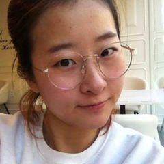 Hye-jin C.