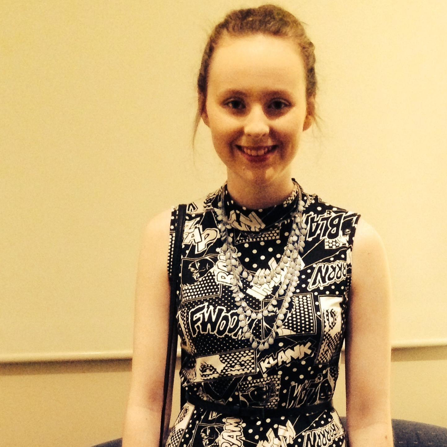 Knitting Clubs Melbourne : Julia t warm hope knitting crotchet homeless