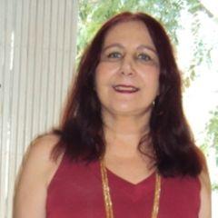 Renata P. R. de M.